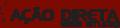 Ação Direta - Web Studio