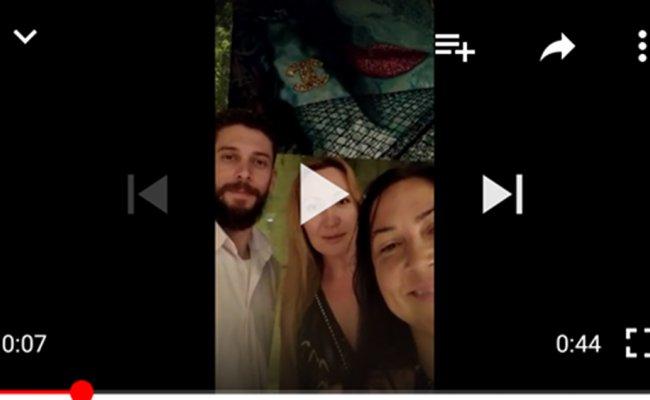 Video: Novidades luxuosas