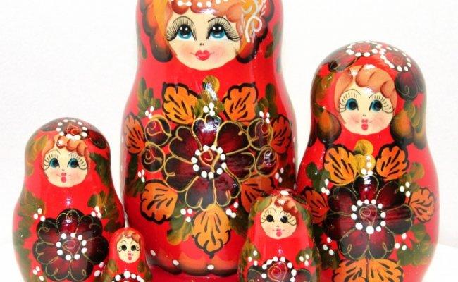 Vip Natacha Vermelha - 5 bonecas