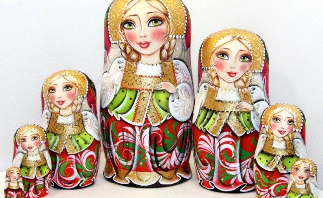 Vip Vaselina - 7 Bonecas