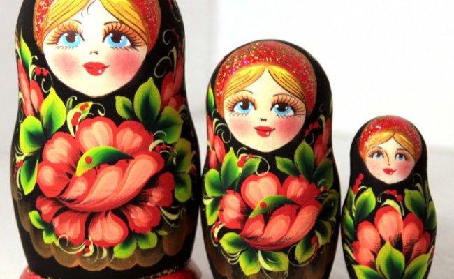 Flores - 3 Bonecas